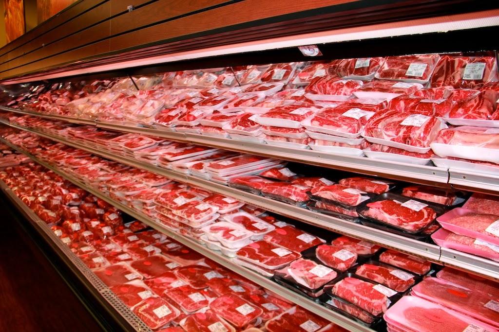 Como fazer um açougue de supermercado crescer